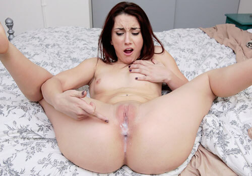 https://www.sex-verzeichnis.com/