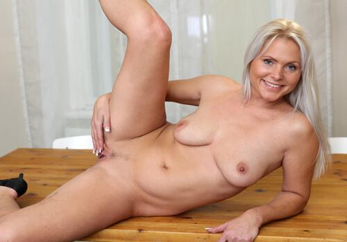 Fuko the porn star