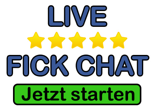 https://www.fick-chat.cc/liveficken.html